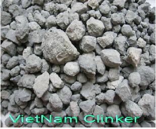 Clinker CPC50